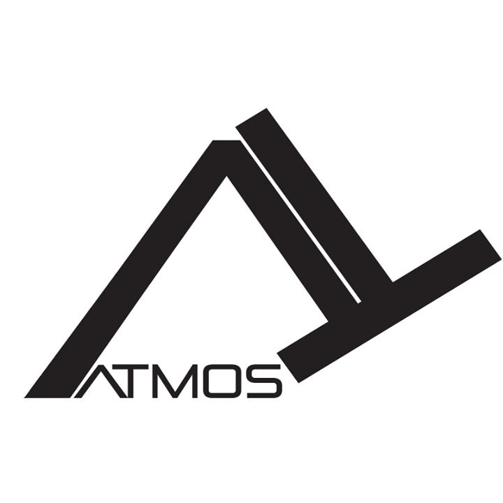 Atmos Tour Dates