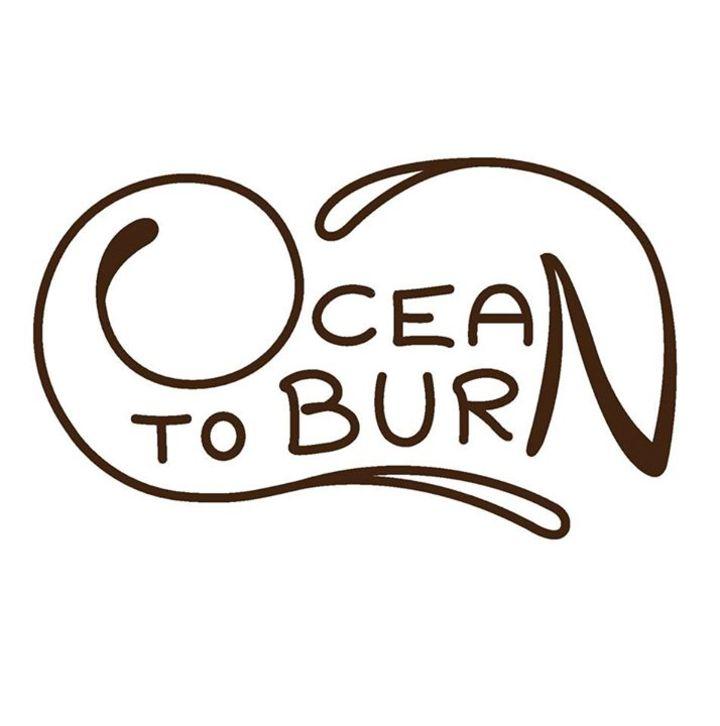 Ocean to Burn Tour Dates