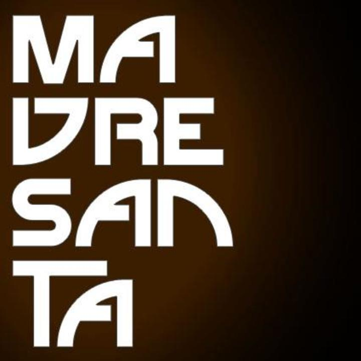 Madresanta Tour Dates