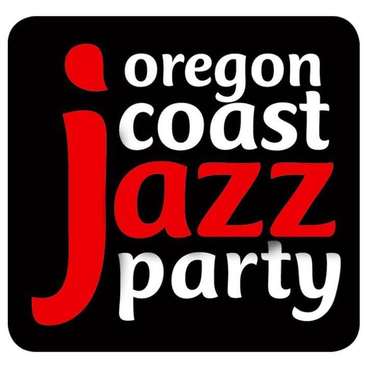 Oregon Coast Jazz Party @ Silverman Theatre - Newport, OR