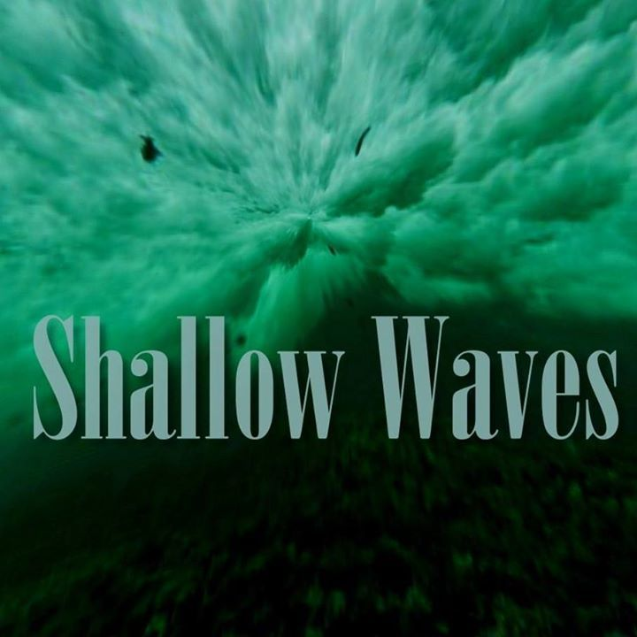 Shallow Waves Tour Dates