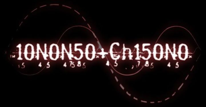 IONONSO+CHISONO Tour Dates