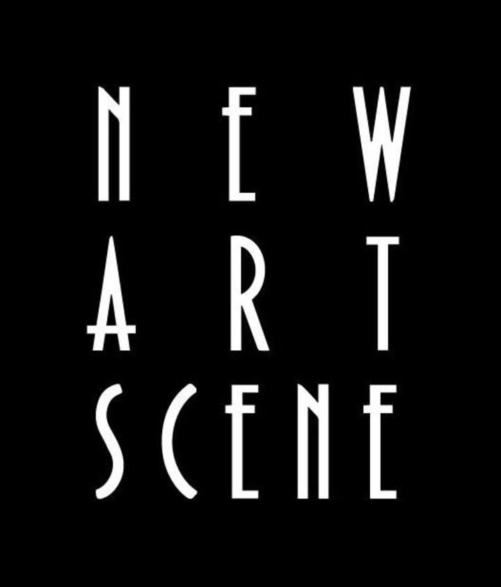 New Art Scene Tour Dates
