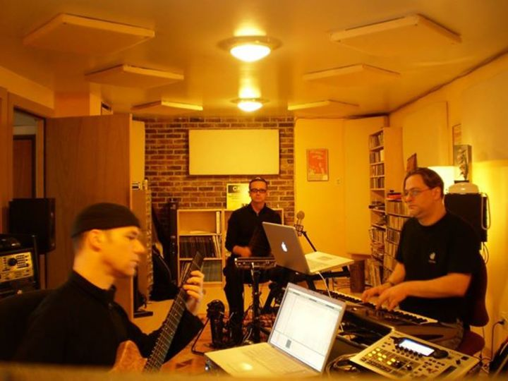 Respectable Citizen Tour Dates