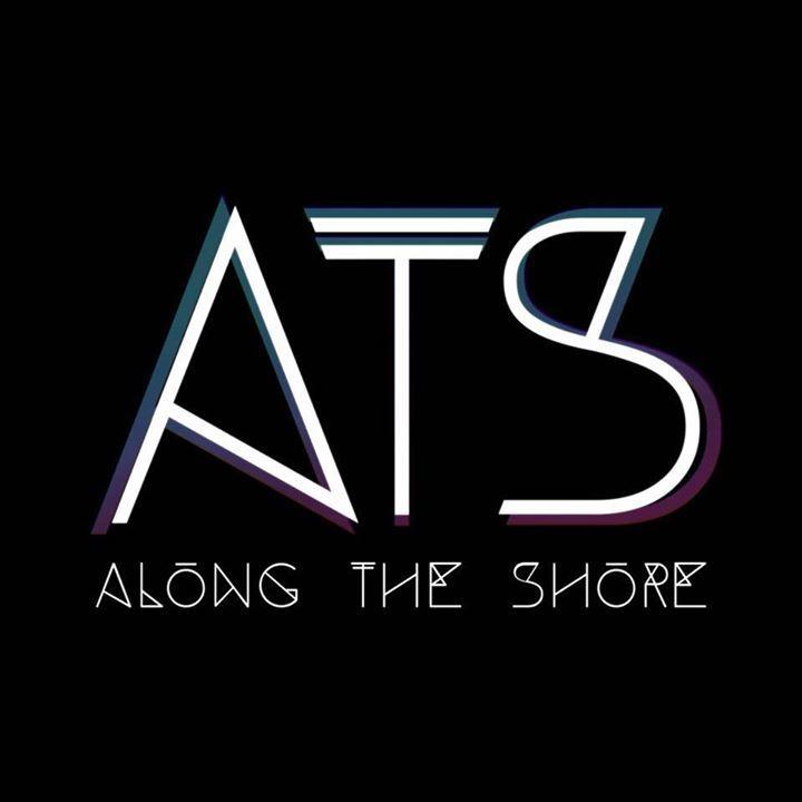 Along The Shore Tour Dates