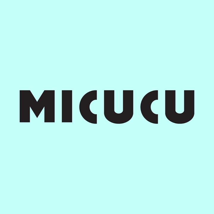 Micucu Tour Dates
