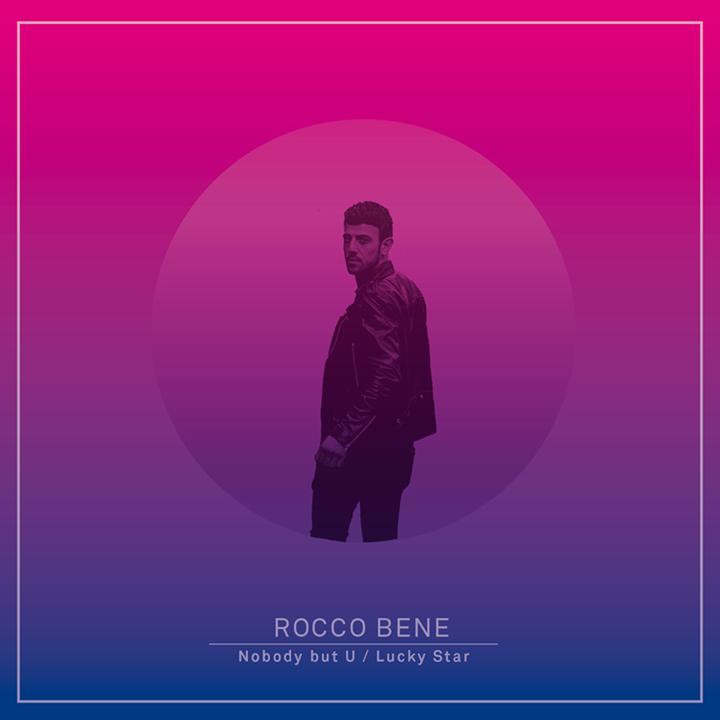 Rocco Tour Dates