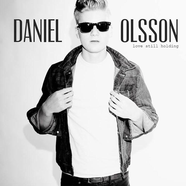 Daniel Olsson Tour Dates