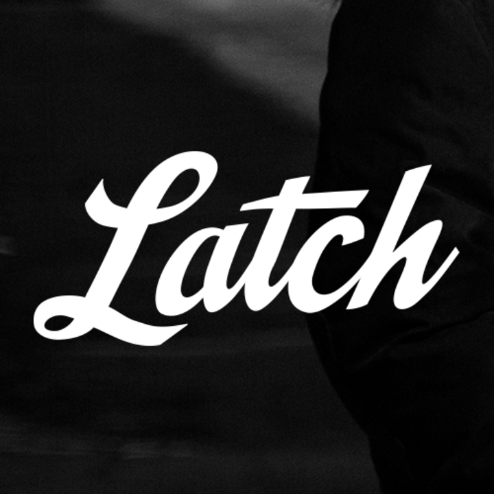 Latch Tour Dates
