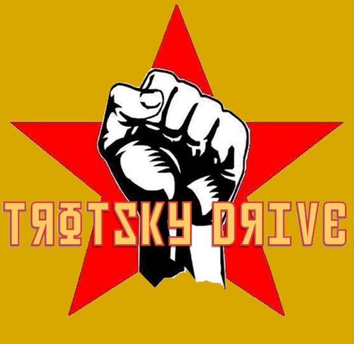 Trotsky Drive band Tour Dates