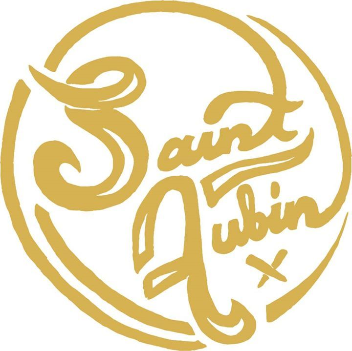 Saint Aubin Tour Dates