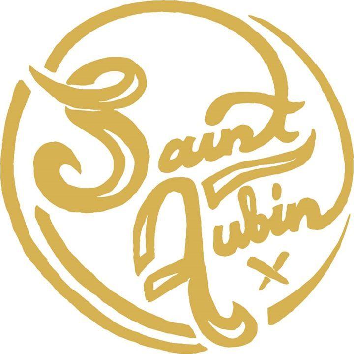 Saint Aubin @ The Hi-Fi - Indianapolis, IN