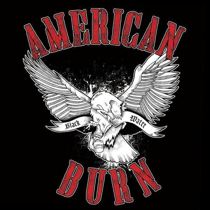 American Burn @ Koto - Salem, MA