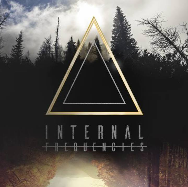 Internal Frequencies Tour Dates