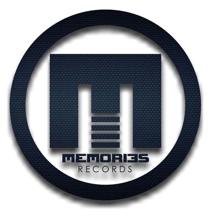 Memories Tour Dates