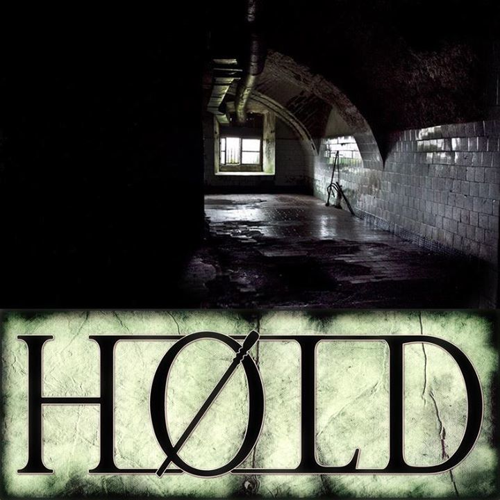Hold @ Stumble Inn - Londonderry, NH