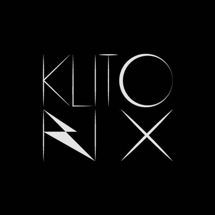 Klitorix Tour Dates