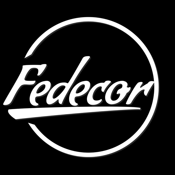 Dj Fedecor Tour Dates