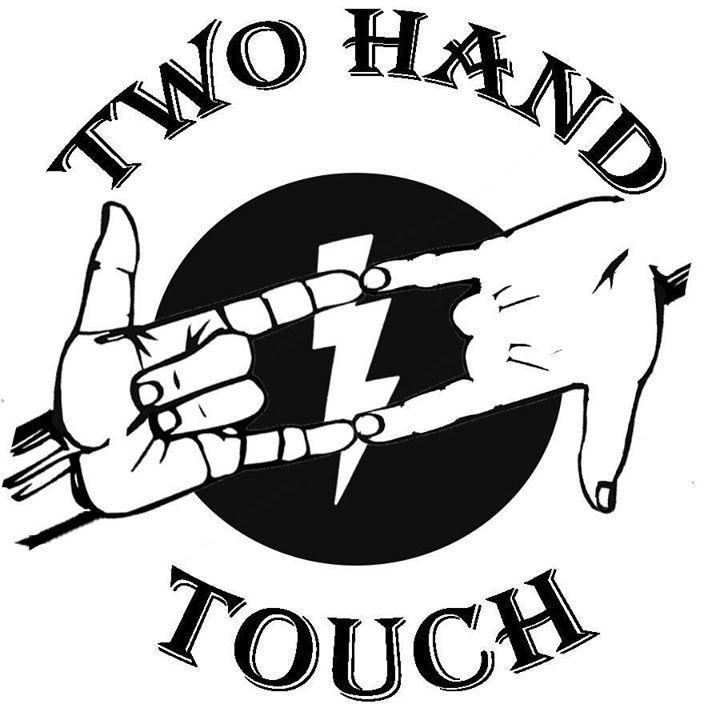 Two Hand Touch Tour Dates