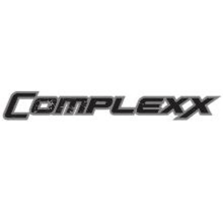 Complexx Live Tour Dates