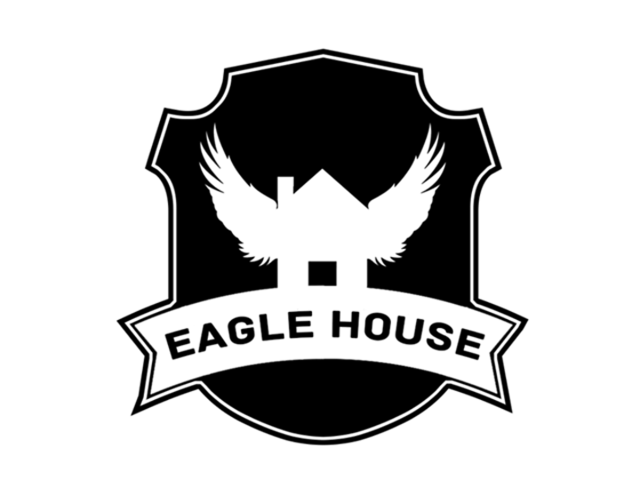 Eagle House Tour Dates