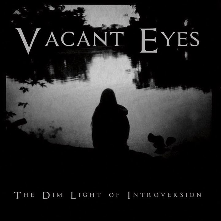 Vacant Eyes Tour Dates