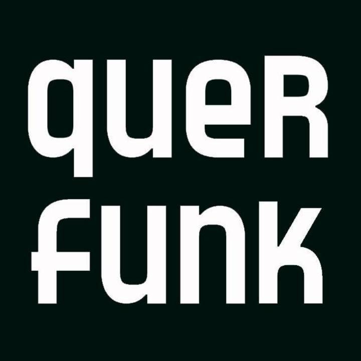 Querfunk Tour Dates