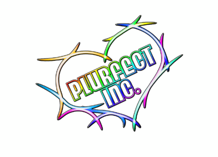 Plurfect Inc Tour Dates