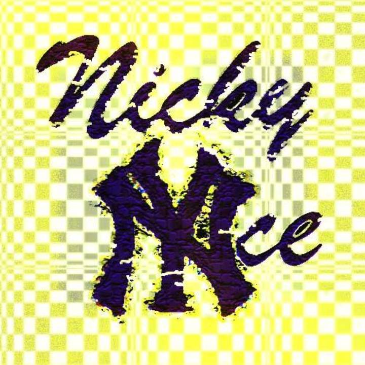 DJ Nicky Nyce Tour Dates