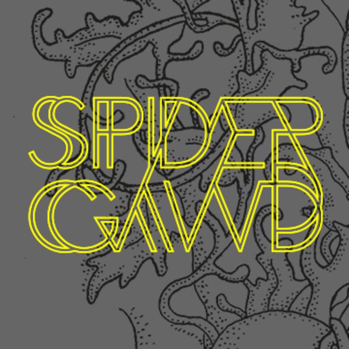 Spidergawd Tour Dates