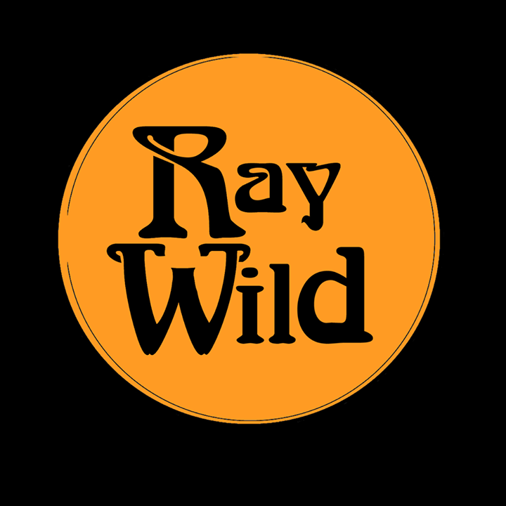 Ray Wild Tour Dates
