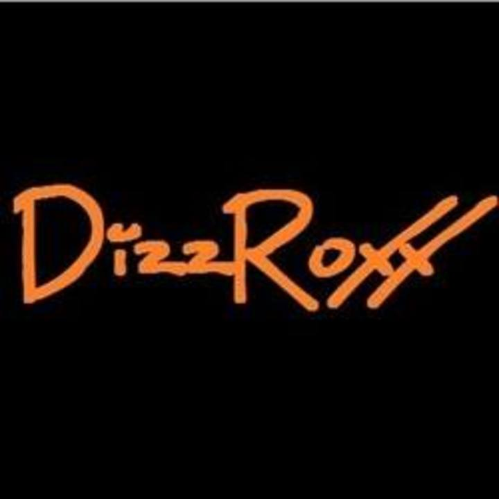 Dizzroxx Tour Dates