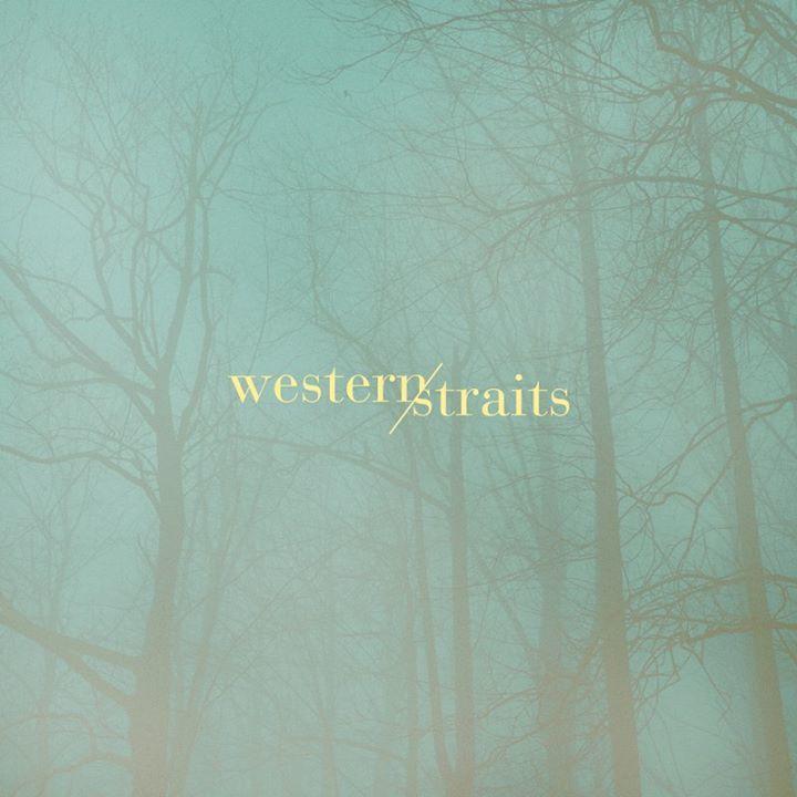 Western Straits Tour Dates
