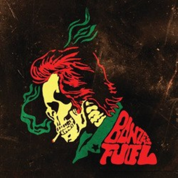 Bonze's Fuel Tour Dates