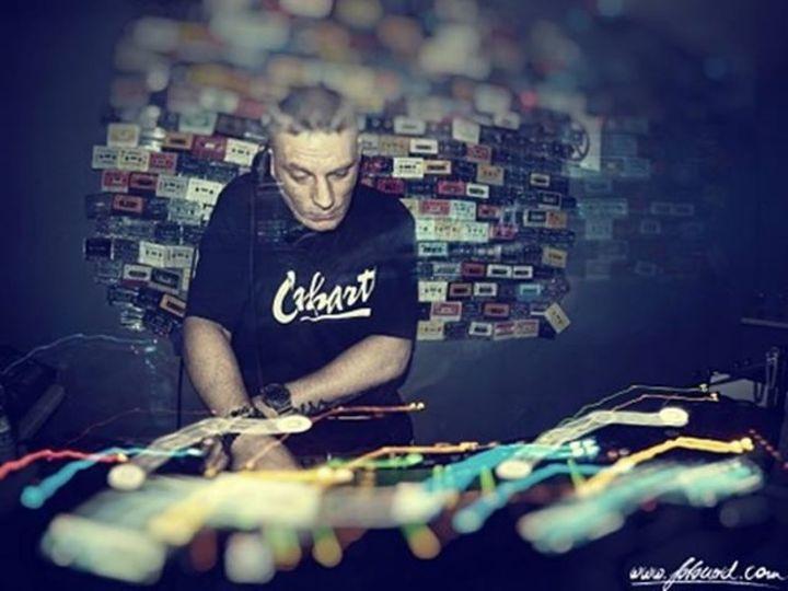 DJ BLiND:SiGHT Tour Dates