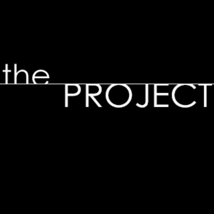 The Project Tour Dates