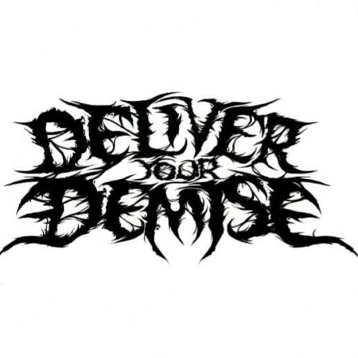 Deliver Your Demise Tour Dates