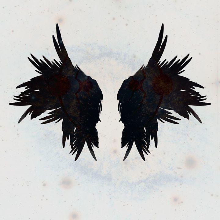 Shadow of the Titan Tour Dates