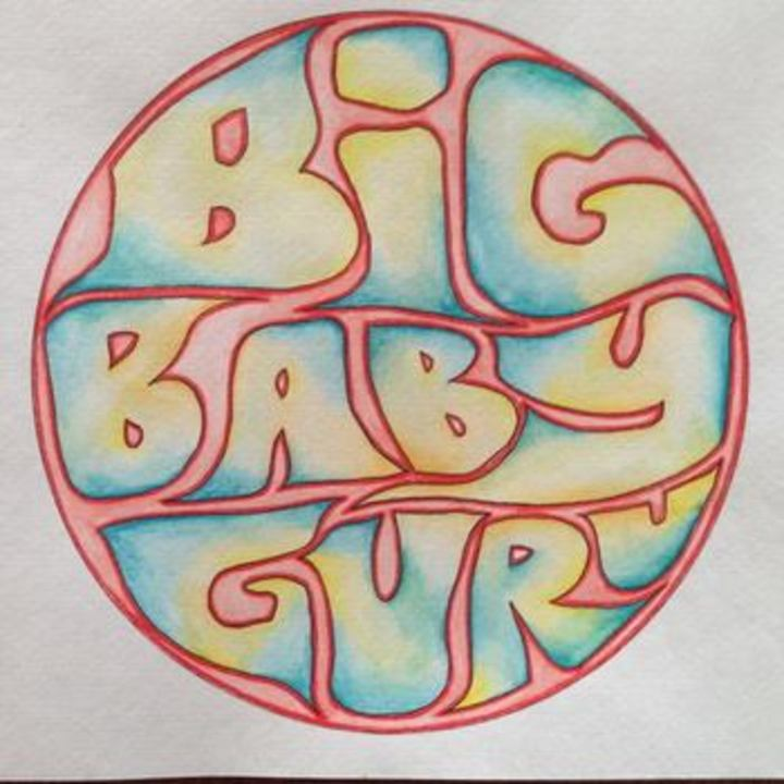 Big Baby Guru Tour Dates