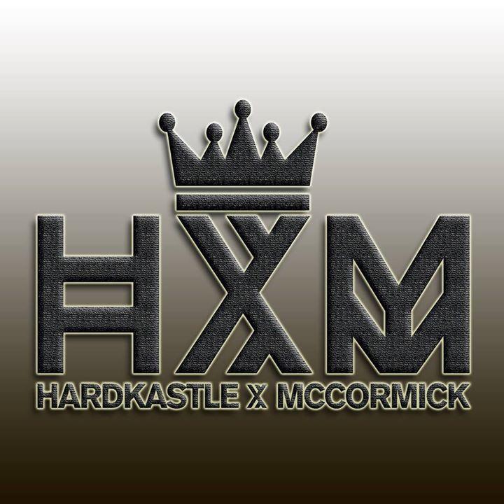 Hardka$tle & Mccormick Tour Dates