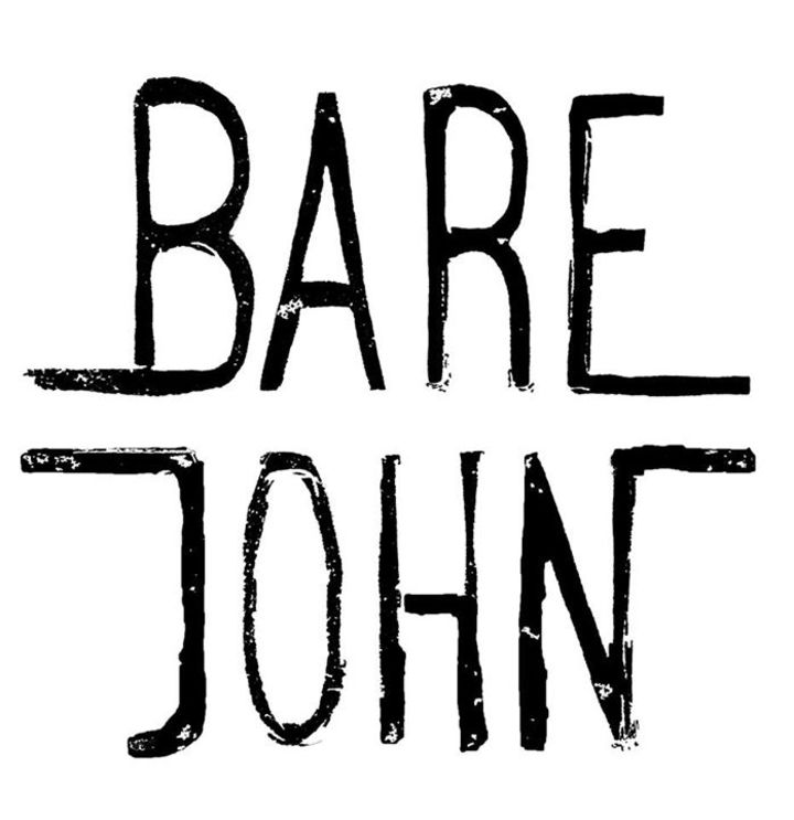 Bare John Tour Dates