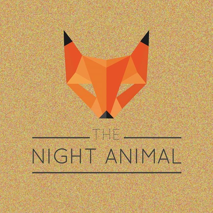 The Night Animal Tour Dates