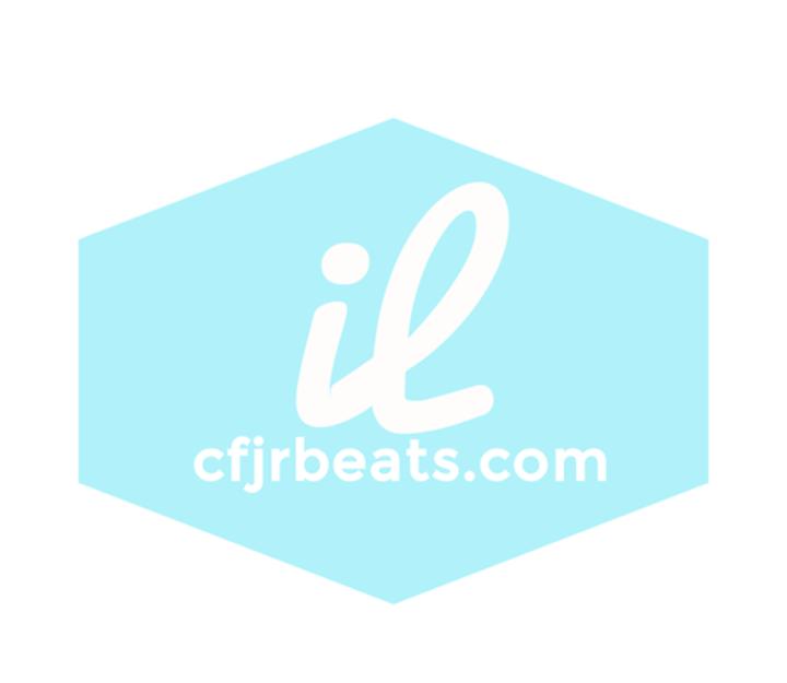 CFJR Beats Tour Dates