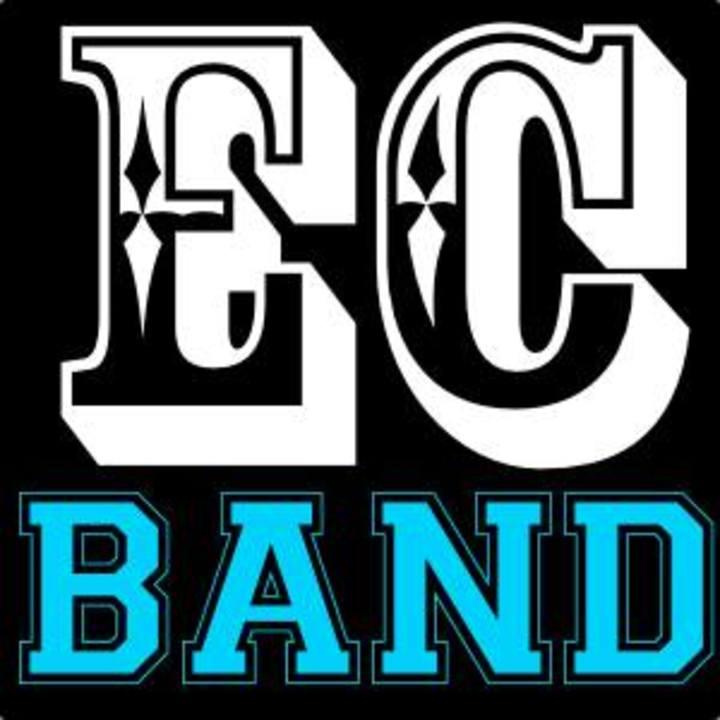 Erik Chandler Tour Dates