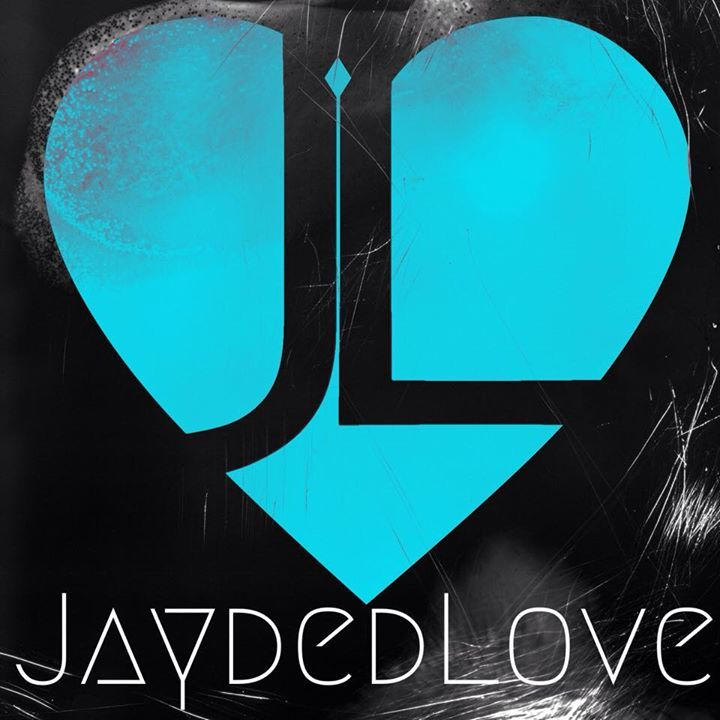 JaydedLove Tour Dates