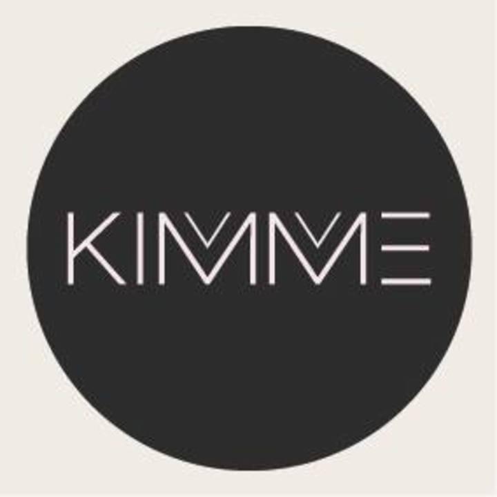 DJ Kimme Tour Dates