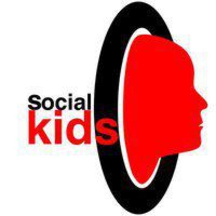Social Kids Tour Dates
