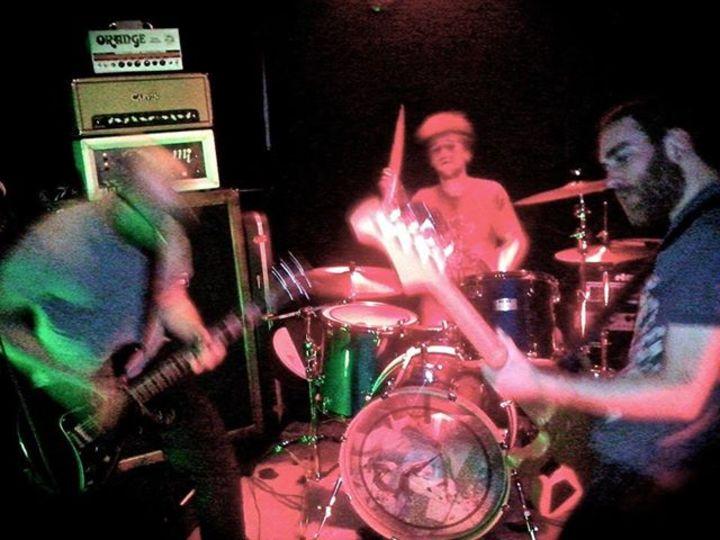 Birmingham @ Saturn - Birmingham, AL