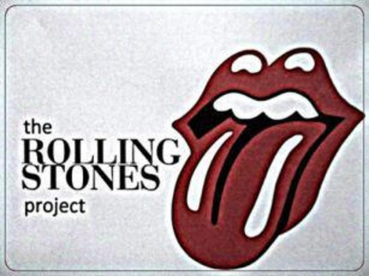 The Rolling Stones Project Tour Dates