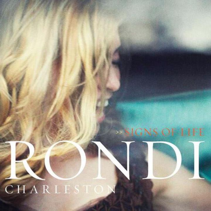 Rondi Charleston Jazz Tour Dates
